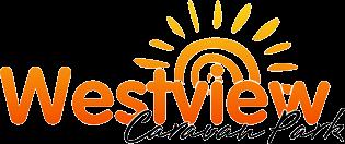 Westview Caravan Park Logo